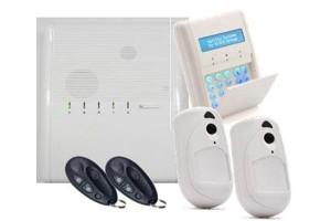 Alarm_Systems
