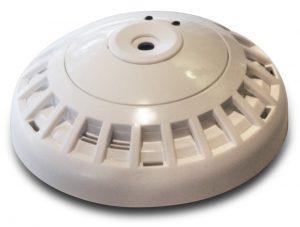 ThermalSensor