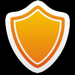 H3c Plus Now Provides 24 7 Monitoring Services H3c Plus